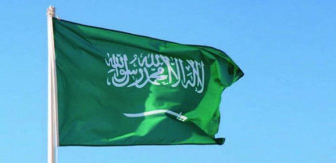 Suudi Arabistan: Bölgede herhangi bir savaşa mani olacağız