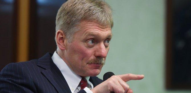 Rusya: S-400 anlaşması bitmiştir