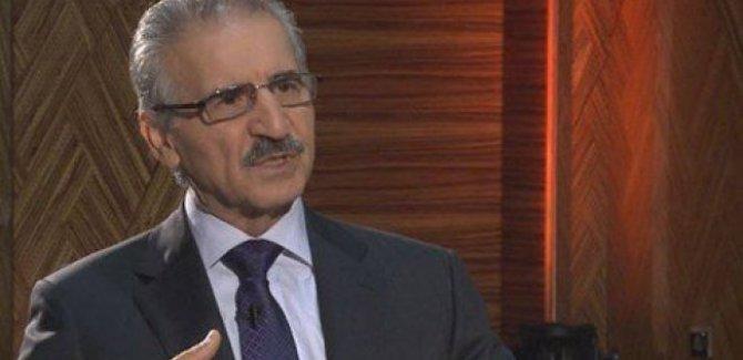 Mela Bahtiyar: Kürtlerde Osmanlı öncesi tapular var, onlarda 40 yıllık tapu var