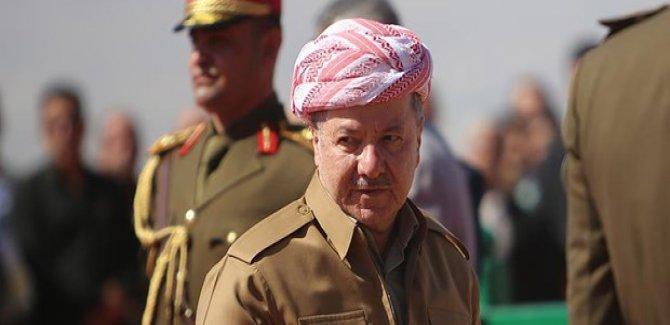 Kürdistan Bölgesi Başkanı önümüzdeki hafta seçilecek