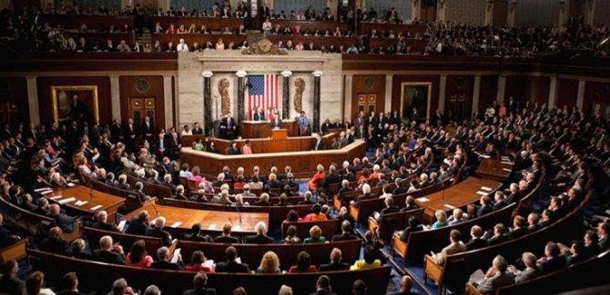 ABD'nin 10 Maddelik Yeni Suriye Stratejisi
