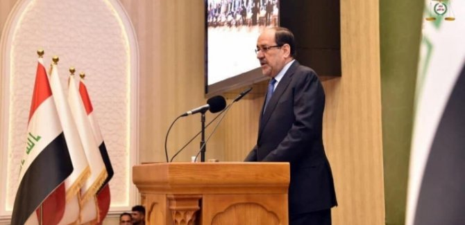 Nuri Maliki'den ABD'ye uyarı !