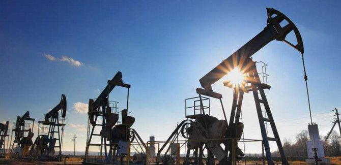 İran: Tetik çekilirse petrol 100 doları geçer