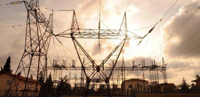 EPDK'dan 'elektriğe yüzde 34 zam' açıklaması