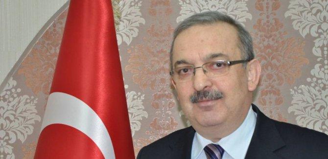 'Kuran eğitimine karşı çıkmak, jakoben zihniyetin borusunun öttüğü eski Türkiye'de kalmıştır'