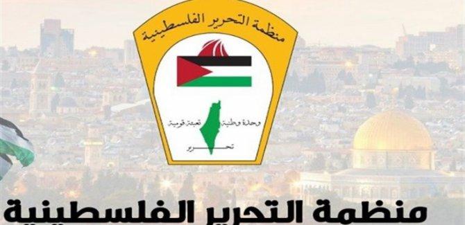 FKÖ: Manama Konferansının Sonuçları Geçersizdir