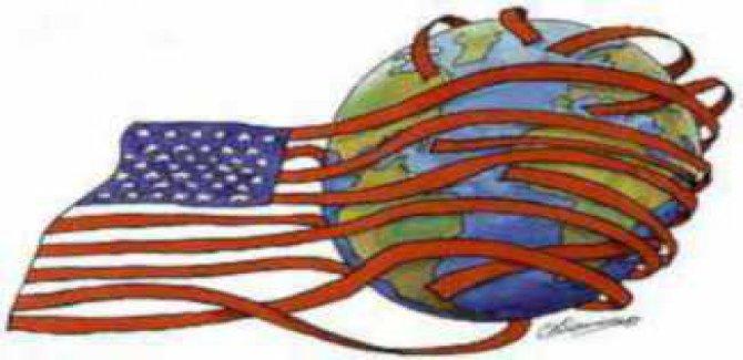 ABD'den yeni İran Muafiyet Kararı