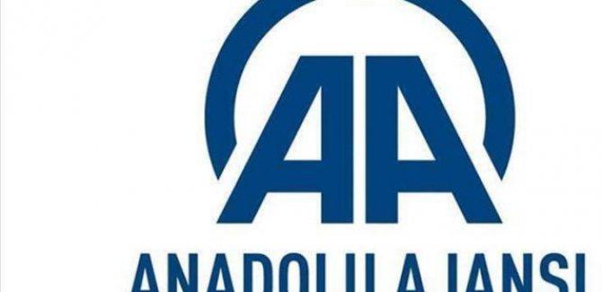 Anadolu Ajansından 31 Mart Açıklaması