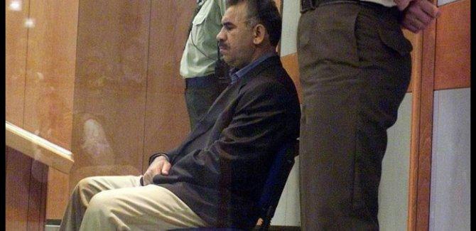 Öcalan'ın mektubu HDP'de ne etki yaptı?