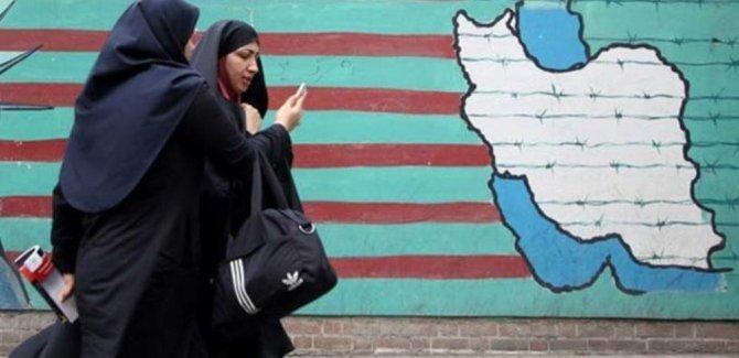 Suudi , BAE, ABD ve İngiltere'den İran'a karşı ortak açıklama