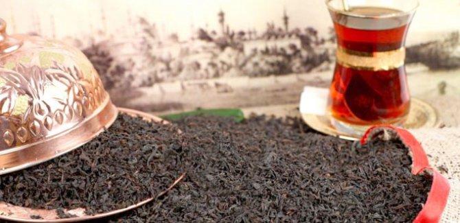 Çay'a yüzde 15 zam geldi