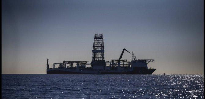 ABD'den Doğu Akdeniz Hamlesi, İşler Kızışacak