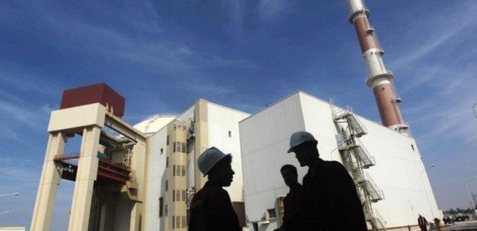 İran:Nükleer anlaşma süresi yarın doluyor