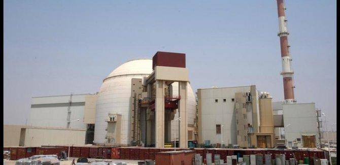 İran'ın uranyum için verdiği süre doldu