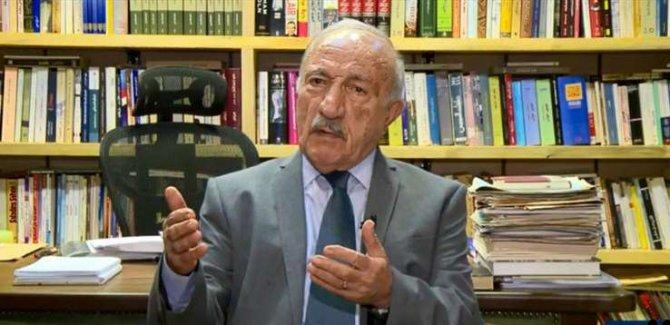 Kürt siyasetçi: PKK siyaseti Kürtlere zarar veriyor