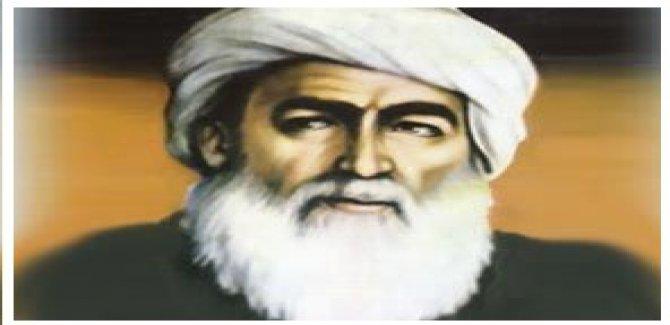 Müslüman Kürt halkının İslami hassasiyetine adanmış bir dava lideri/EDİTÖRYA