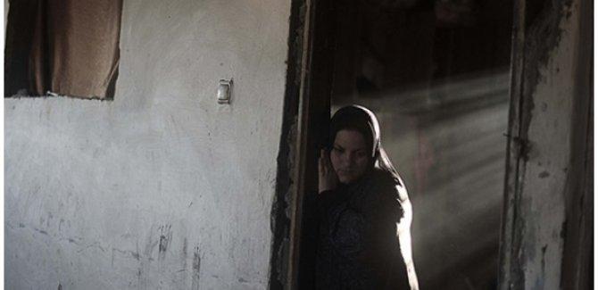 Gazze'de Hayat Felç Olmak Üzere!