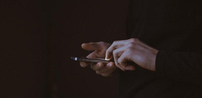 Akıllı telefonları 5 dakikada şarj edecek teknoloji