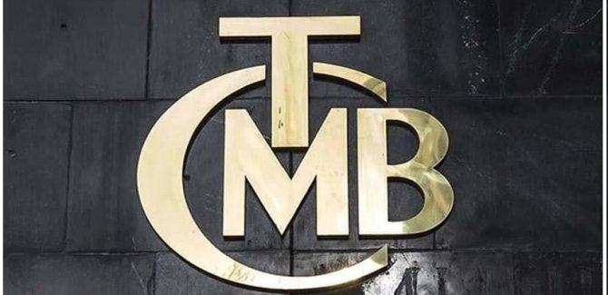 Merkez Bankası Başkanını neden görevden alındığı açıklandı