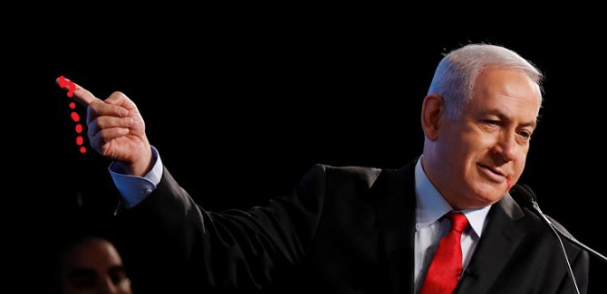Bay Teröristten AB'ye İran Çağrısı