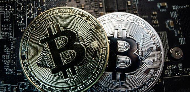 Bitcoin'e iki darbe daha