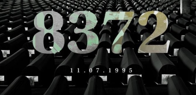 Bugün Avrupa Faşizminin Katliam Yaptığı Gün