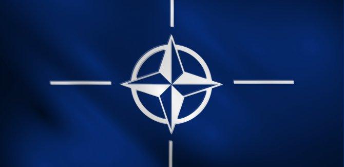 NATO: Türkiye'nin S-400 alımınından ötürü endişeliyiz