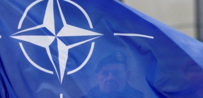 NATO: Em ji hatina S400an bo Tirkiyê nîgeran in