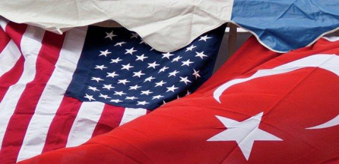 Bloomberg: ABD Türkiye Yaptırımlarını Haftaya Açıklayacak