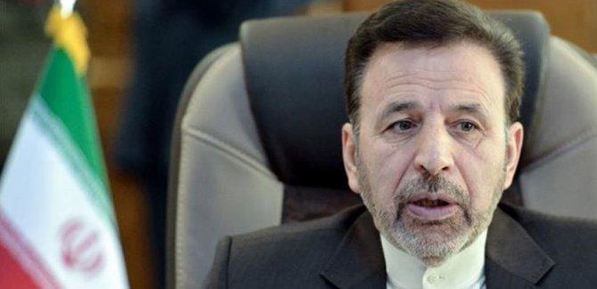 İran'dan Pompeo'ya müzakere cevabı