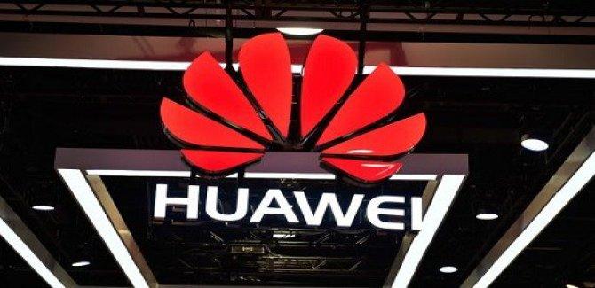 Huawei bi qasî 3 milyar dolaran weberhênanê li Îtalya dike