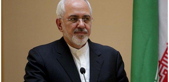 İran:ABD yönetimiyle görüşebiliriz