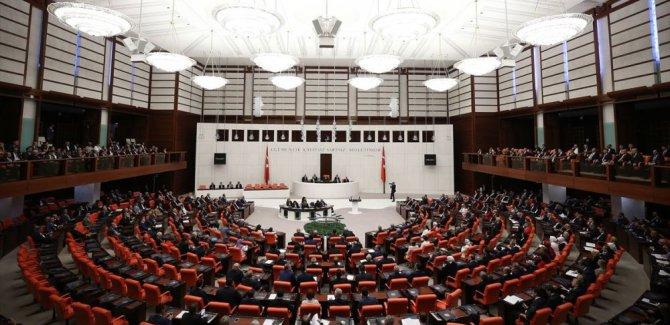 11. Kalkınma Planı, Mecliste kabul edildi