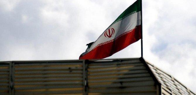 İran: ABD ve yabancı ülke ajanlarını gözaltına aldık