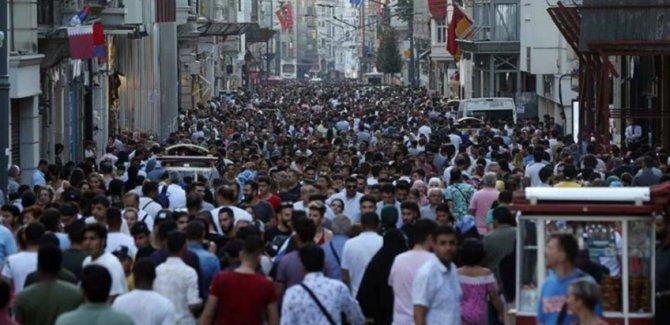 İstanbul Valiliği, Suriyeli mülteciler için tarih verdi