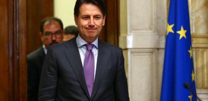İtalya: Libya'da askeri çözüme karşıyız