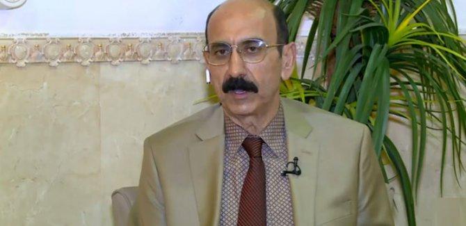 Ezidi Miri'nden KCK Eşbaşkanı'na Tepki