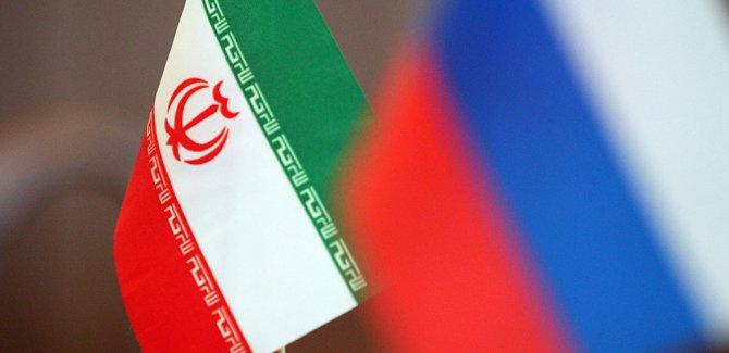 İran ile Rusya Boğazda tatbikat yapacak