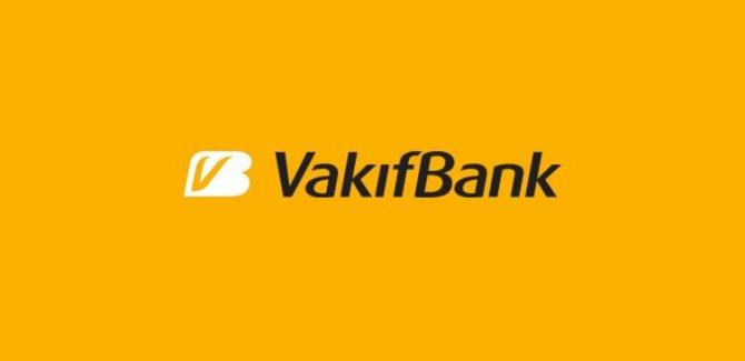 Vakıfbank da konut kredisi faizini indirdi
