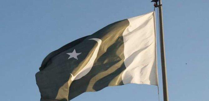 Pakistan Hindistan'dan büyükelçisini geri çekmesini istedi