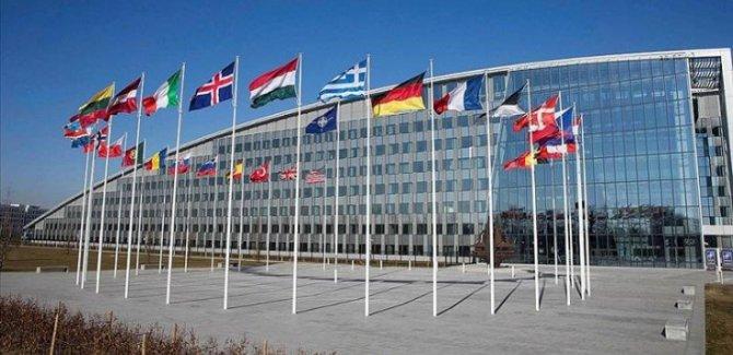 NATO'nun Dengeleri Değişiyor