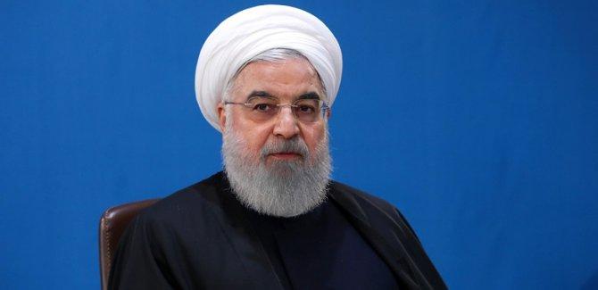 İran'dan Pakistan ve Hindistan'a çağrı
