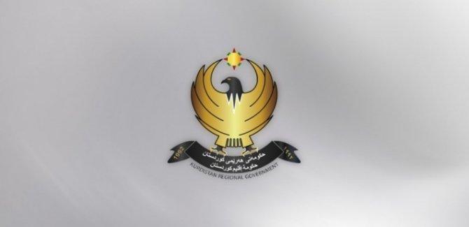 Kürdistan Hükümeti'nden Türkiye ve PKK'ye çağrı