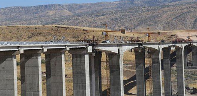 Hasankeyf, 8 Ekim'den itibaren giriş çıkışlara kapatılacak