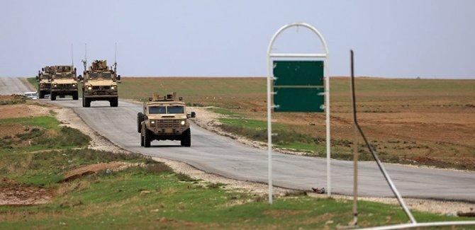 Akar: YPG'nin çekildiğini bizzat görmek istiyoruz