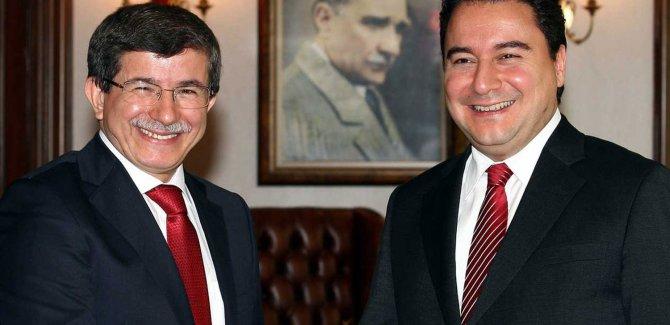 HDP'li eski vekiller yeni partiye mi katılıyorlar?