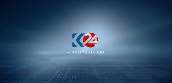 Ofisi Kapatılan Kurdistan24'ten Açıklama