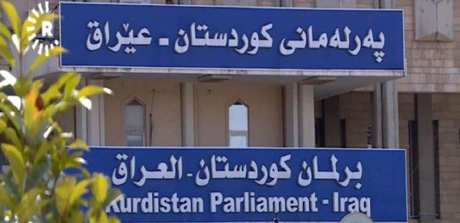 Jibo Destûra Kurdistanê amadekarî tên kirin