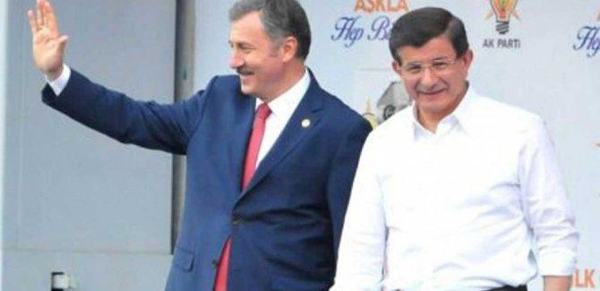 Davutoğlu, Özdağ, Başçı ve Üstün'ün kesin ihracı istendi
