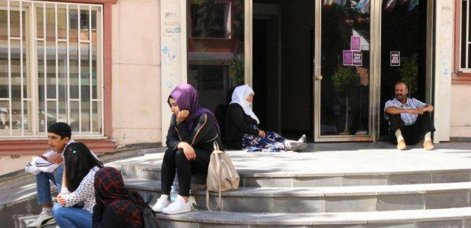 HDP Diyarbakır örgütleri hakkında soruşturma